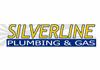 Silverline Plumbing & Gas Pty Ltd