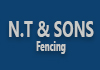 N.T & SONS Fencing