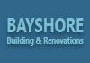 Bayshore Building & Renovations