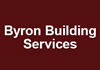 Byron Building Services