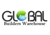 Global Builders Warehouse