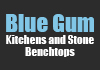 Blue Gum Kitchens and Stone Benchtops