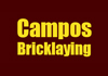 Campos Bricklaying