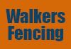 Walkers Fencing