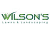 Wilson's Lawns & Landscaping