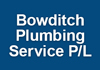 Bowditch Plumbing Service P/L