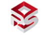 Project Shopfit Pty Ltd
