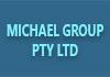 Michael Group Pty Ltd