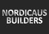 NORDICAUS BUILDERS