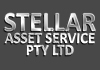 Stellar Asset Service Pty Ltd