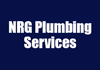 NRG Plumbing Services