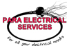 Para Electrical Services