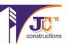 Jaycees Construction