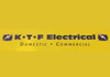 KTF Electrical