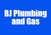 BJ Plumbing and Gas