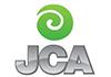 Johnston Construction Australia Pty Ltd