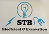 STB Electrical & Excavation