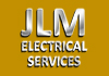 JLM electrical services