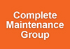 Complete Maintenance Group