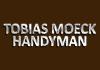Tobias Moeck Handyman