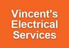Vincent's Electrical Services