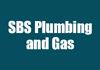 SBS Plumbing and Gas