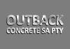 OUTBACK CONCRETE SA PTY