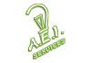 A.E.I. SERVICES
