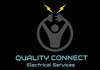 Quality Connect Electrical Services