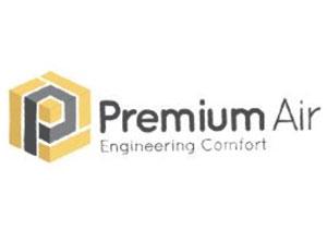 Premium Air