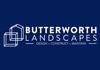 Butterworth Landscapes