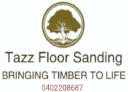 TAZZ FLOOR SANDING