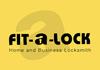 Fit-A-Lock