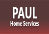 Paul Home Services
