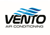 Vento Air Conditioning