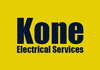 Kone Electrical Services