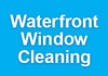 Waterfront Window Cleaning