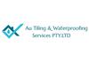 AU Tiling & Waterproofing