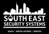 South East Security Systems