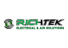 Richtek electrical and air solutions