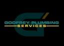 Godfrey Plumbing Services