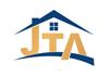 JTA Constructions