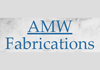 AMW Welding and Fabrication