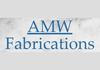 AMW Welding and Fabrication