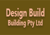 Design Build Building Pty Ltd