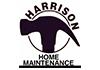 Harrison Home Maintenance And Handyman