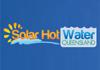 SOLAR HOT WATER QUEENSLAND