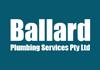 Ballard Plumbing Services Pty Ltd