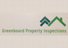 Greenboard Property Inspections