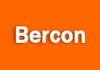 Bercon